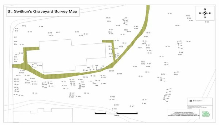 survey map.JPG